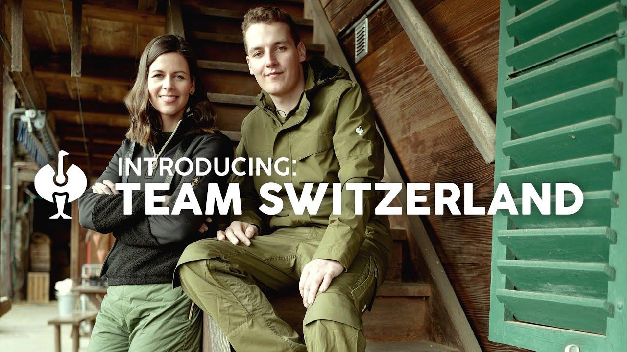 Swiss Farmer Dating Site