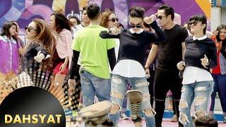 Video Gila gilaan bareng trio Cecepi, Zaskia Gotik 'Bang Toyib Kawin Lagi' [Dahsyat 2500] [12 Nov 2015] download MP3, 3GP, MP4, WEBM, AVI, FLV Agustus 2017