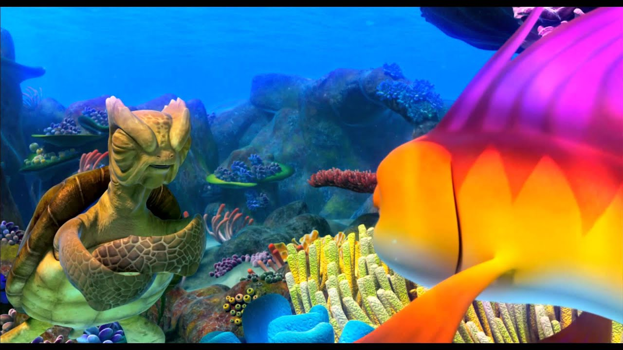 Download The Reef 2: High Tide - Trailer