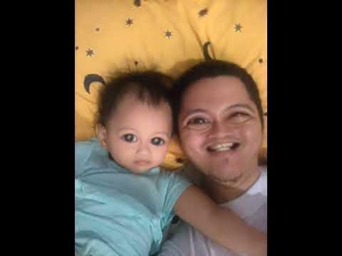 Video lucu banget ngakak anak Dan bapak Zee Kwai App