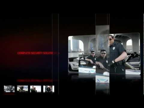 Private Security & Investigations