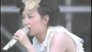 ロックインジャパン2005.