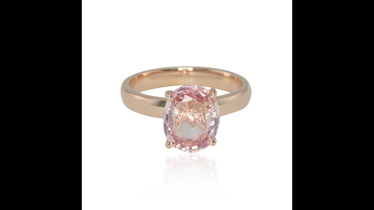 christie s details lotfinder and pad a sapphire ring lot di padparadscha diamond hgk