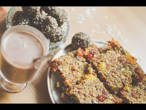 Торт Чёрный лес: рецепт с фото пошаговый ТестоВед 50