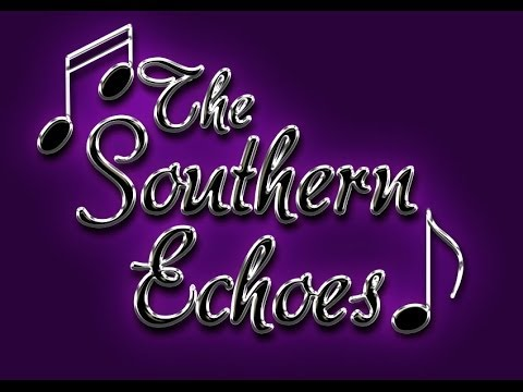 The Southern Echoes