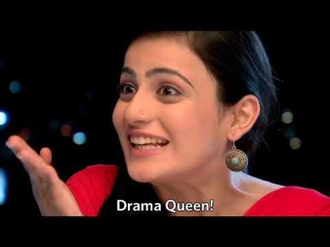 Download Meri Aashiqui Tum Se Hi