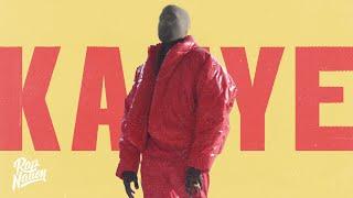 Kanye West - Praise God ft. Travis Scott & Baby Keem