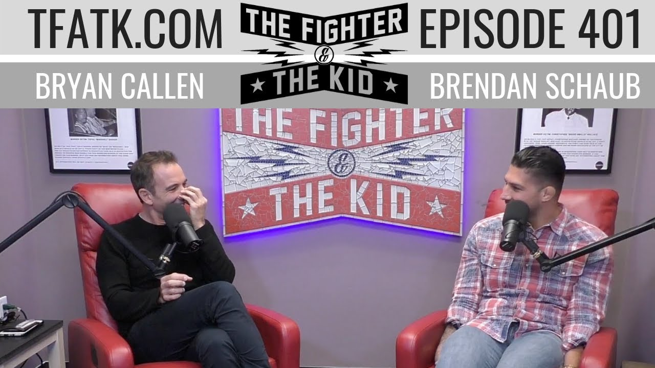 the-fighter-and-the-kid-episode-401