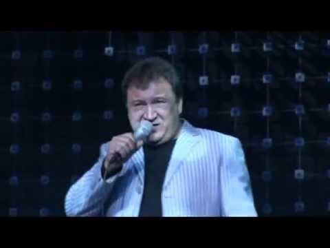 """Анатолий Полотно """"Против ветра"""". 2007г."""