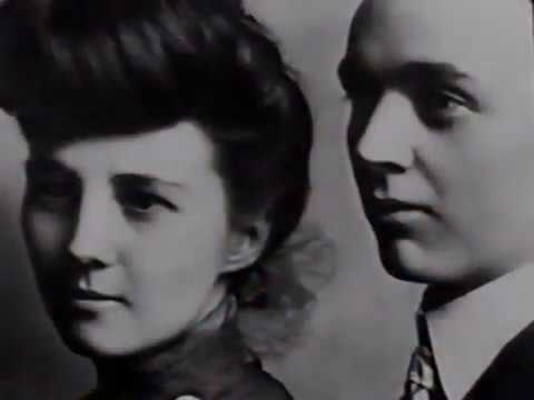 Ancient Prophecies [Hosted By David McCallum] - Edgar Cayce