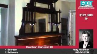 39 Ashe St Charleston SC
