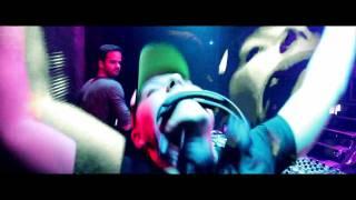 FILATOV feat Sugarmammas - Blow [Official Video]