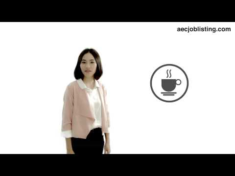 Resume Beginner ตัวอย่างวีดีโอเรซูเม่สำหรับมือใหม่