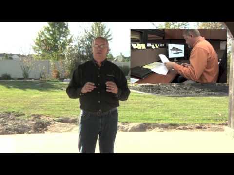 western-timber-frame-pavilion---bryce-green-testimonial