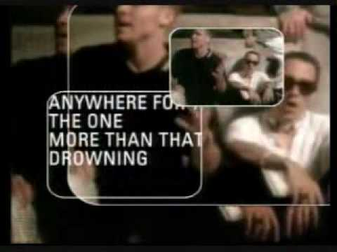 Backstreet Boys - Chapter One Greatest Hits - Commercial