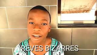 [RÉACTION]: ORELSAN FT DAMSO - RÊVES BIZARRES
