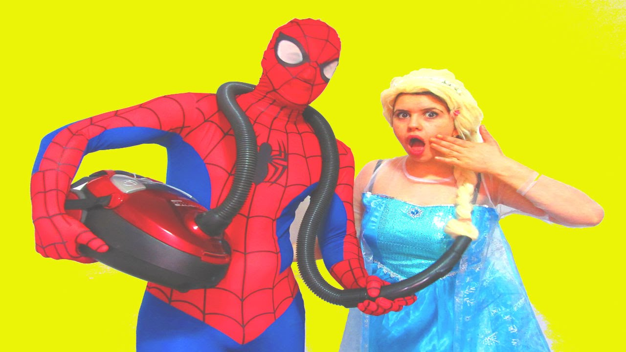 elsa dating spiderman Frozen elsa dating superman and spiderman vs maleficent w/ anna vs joker prank superhero funny in real life by hero monster :) watch more of our \r frozen elsas pool date w/ spiderman maleficent pink spidergirl joker funny superhero video in real life by webs & tiaras :) watch more of our \r.