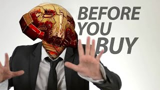 MechWarrior 5 - Before You Buy