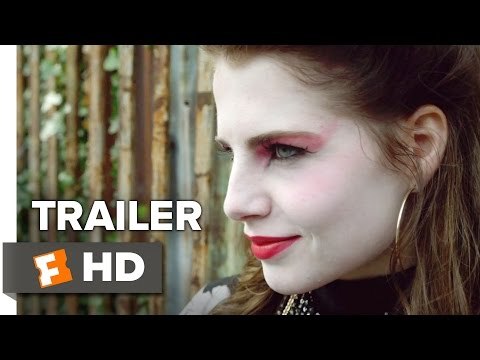 Sing Street trailers