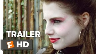 Sing Street Official Trailer #1 (2016) - Aidan Gillen, Maria Doyle Kennedy Movie HD