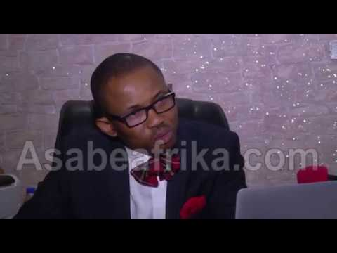 T.Y. Danjuma, IBB & OBJ did nothing wrong in calling Buhari to Order — Dr. Kayode Ajulo