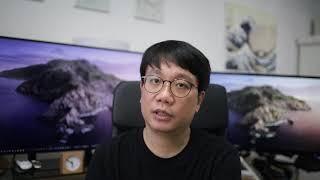 하루2갑 골초의 금연 비법 공개