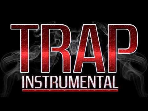 New rap Trap Beat Instrumental 2016 (Prod By.JC BEATZ).