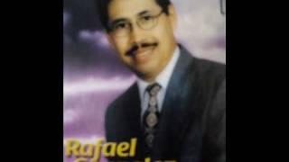 RAFAEL GONZALEZ----TU LO LLENAS TODO.wmv