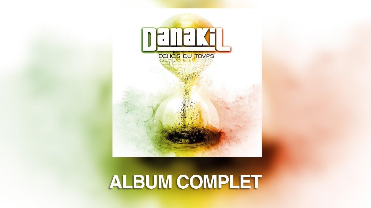 album danakil gratuit