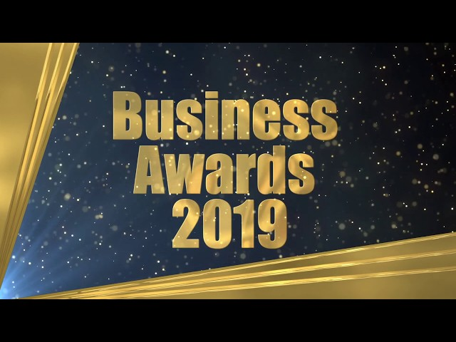 Advantage Kitchen Plus Ltd. in Association With NZ Fiji Times - Business Awards 2019