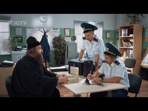 Новости Казахстана на сегодня. Последние свежие новости.
