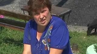 Пенсионер выкопал пруд на собственном огороде и заплатил штраф