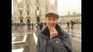 Миланский Собор(, 2013-03-21T20:35:07.000Z)