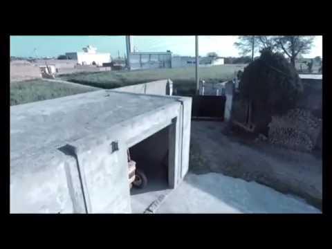 gujjar khan in in drone eyes phantom 3