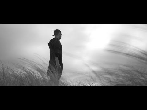 Joel Brandenstein – Blindflug (Offizielles Musikvideo)