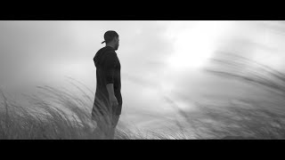 joel brandenstein   blindflug offizielles musikvideo