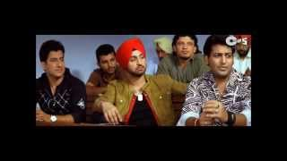 Diljit Dosanjh- Disco Singh-new punjabi full song-punjabi songs 2014 latest