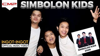 Simbolon Kids Indot-Indot.mp3