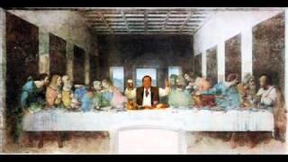 Franzl Lang - Klarinettenmuckl Jodler
