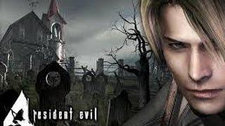 Como Baixar E Instalar Resident Evil 4 Para PC