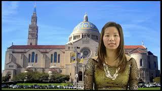 Thế giới nhìn từ Vatican 3/02 – 10/2/2012