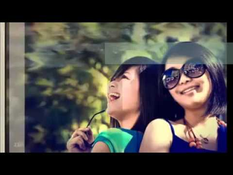 Anak Kampung Jimmy Palikat Feat One Nation Emcees With Lyrics - YouTube_2