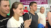 Телеканал Донбасс - YouTube