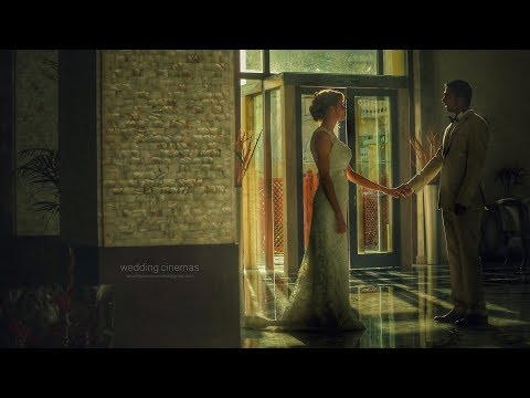 Best  Destination Wedding | Vivin & Danika | Jaipur | Weddingcinemas