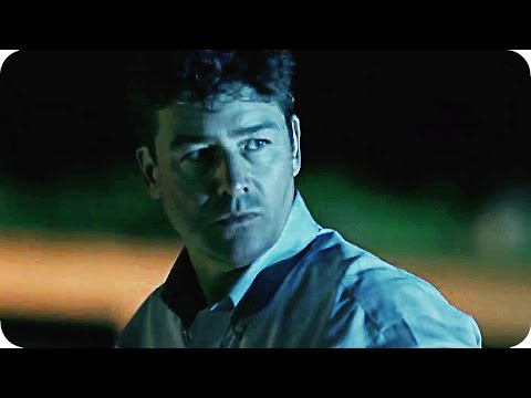 BLOODLINE Season 3 TEASER TRAILER (2017) Netflix Series