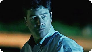 BLOODLINE Season 3 TEASER TRAILER (2017) Netflix Series