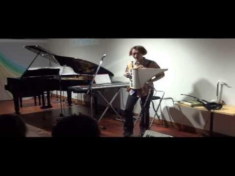 Kunitech Music189
