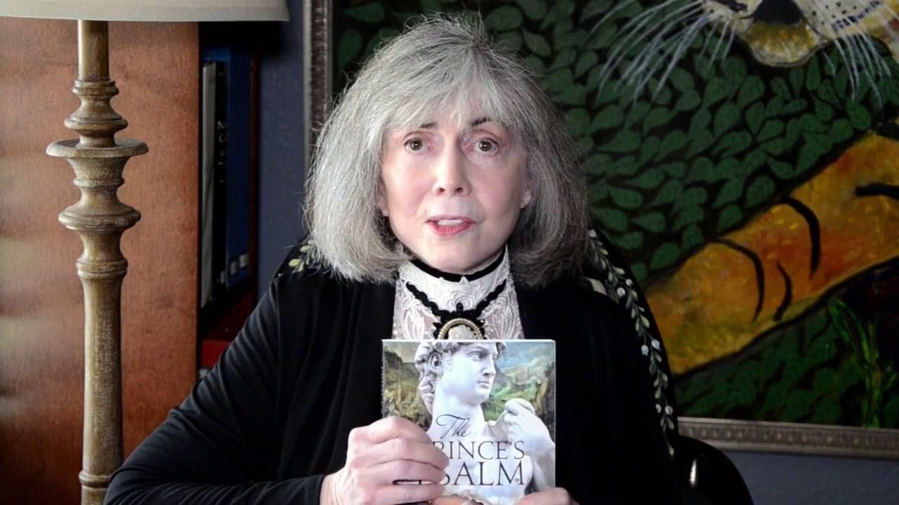maxresdefault Sobrevivirás: inspiradores autores y autoras que escribieron y publicaron pese a todo