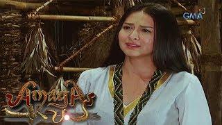 Amaya: Full Episode 61