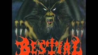 Bestial - Mundo Suicida